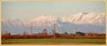 calcio-lignano_1588-panorama_il-tramonto