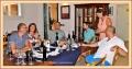 wijntoer_7108_il-tramonto-wines