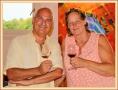 wijntoer_7110_il-tramonto-wines