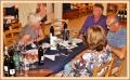 wijntoer_7111_il-tramonto-wines