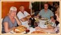 wijntoer_7127_il-tramonto-wines