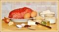 worstenbroodje_6840_il-tramonto-culinair