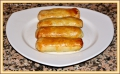 worstenbroodje_6862_il-tramonto-culinair
