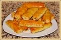 worstenbroodje_6865_il-tramonto-culinair