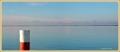 DSCF0082-panorama-kopie