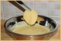 gefrituurde-courgette_4852_il-tramonto-culinair