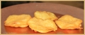 gefrituurde-courgette_4865_il-tramonto-culinair