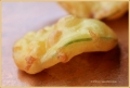 gefrituurde-courgette_4866_il-tramonto-culinair