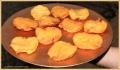 gefrituurde-courgette_4873_il-tramonto-culinair