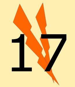 17ongeluksgetal_2