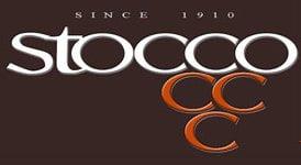 stocco_logo_2