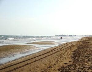 foto ad smets_il tramonto_brussa_spiaggia_2