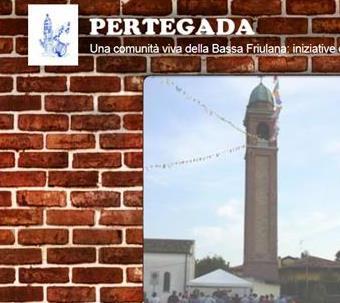 20140804_foto website Pertegada_2