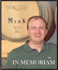 20150413_antonio geretto_in memoriam