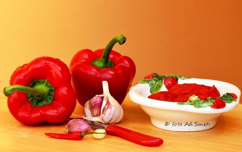 salsa peperoni_il tramonto_ad smets_IMG_6718