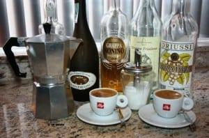 itabizz_iltramonto_adsmets_koffie