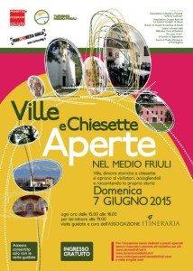 20150607_VILLE APERTE_poster