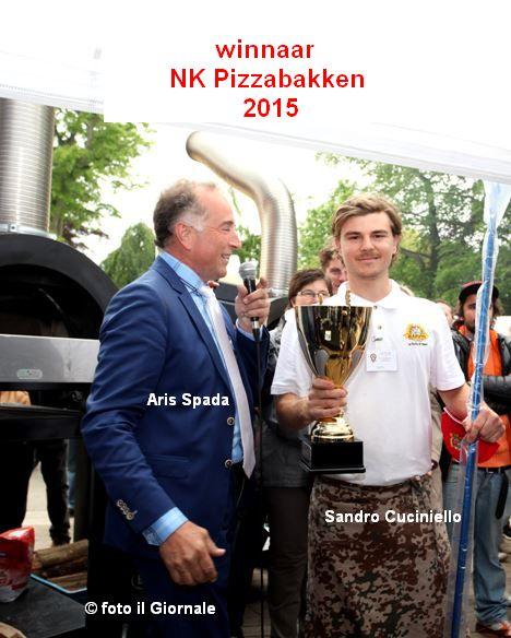 20150630_pizzabakker 2015 NL_2
