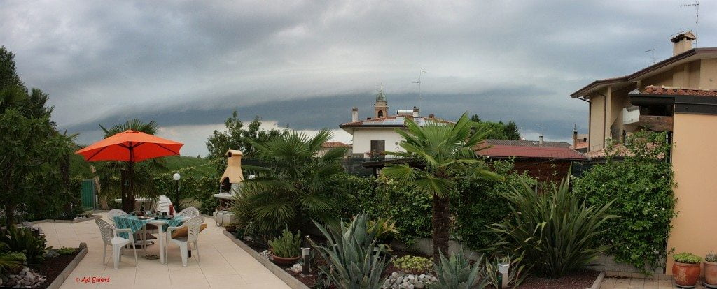 onweer_foto ad smets_0725 panorama