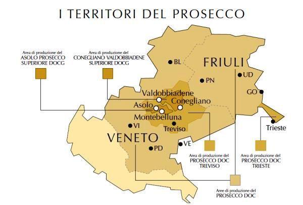 20150827_Prosecco gebieden il Tramonto