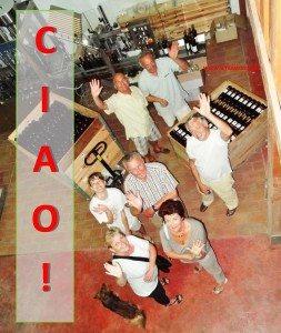 Ciao_iltramonto_foto ad smets_cantina ferrin