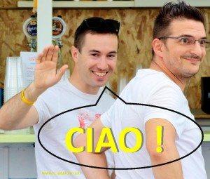 Ciao_iltramonto_foto ad smets_massimo piccotto_pertedelerio