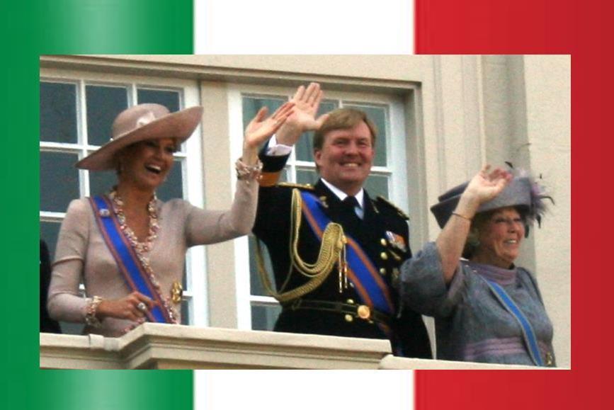 goedenavond vertalen italiaans