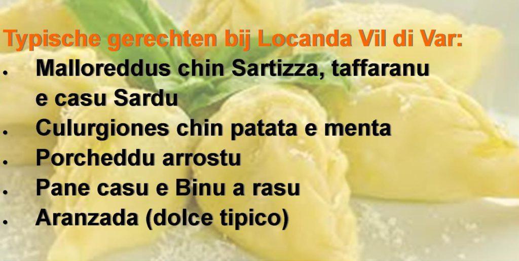 20160725_menu gerechten Locanda Vil di Var