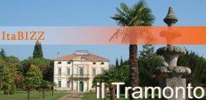 cropped-iltramonto_logo_20130910.jpg