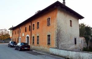 Te koop: Villa en voormalig schoolgebouw