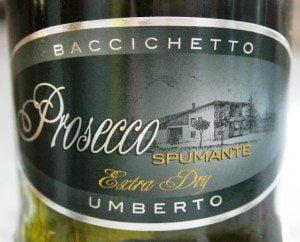 iltramonto_itabizz_foto ad smets_baccichetto_prosecco