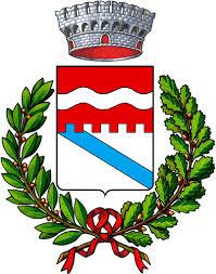 varmo_logo